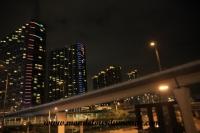 Hong Kong (437).JPG