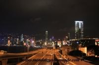 Hong Kong (438).JPG