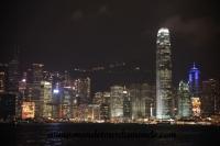 Hong Kong (441).JPG