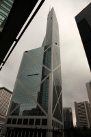 Hong Kong (46).JPG