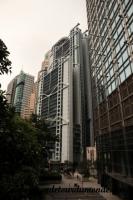 Hong Kong (47).JPG