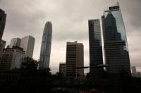Hong Kong (53).JPG