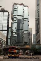 Hong Kong (59).JPG