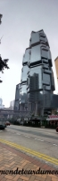Hong Kong (65).jpg