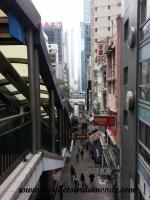 Hong Kong (67).jpg