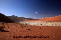 Désert de Namib (115).JPG