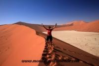 Désert de Namib (126).JPG