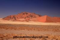 Désert de Namib (153).JPG