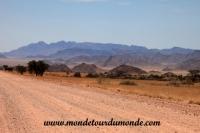 Désert de Namib (23).JPG