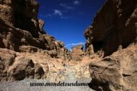 Désert de Namib (27).JPG