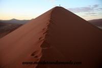 Désert de Namib (66).JPG