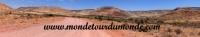 Désert de Namib (7).jpg