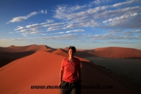 Désert de Namib (84).JPG