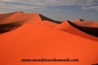 Désert de Namib (92).JPG