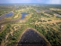 Okavango (3).JPG