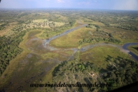 Okavango (5).JPG