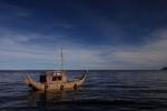 Lac Titicaca (1).JPG