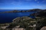 Lac Titicaca (102).JPG