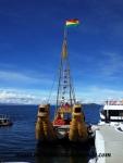 Lac Titicaca (111).JPG