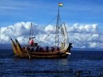 Lac Titicaca (118).JPG
