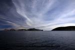 Lac Titicaca (2).JPG
