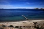 Lac Titicaca (22).JPG