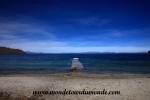 Lac Titicaca (25).JPG