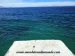 Lac Titicaca (27).JPG