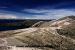 Lac Titicaca (31).JPG