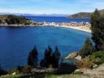 Lac Titicaca (36).JPG