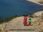 Lac Titicaca (37).JPG