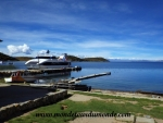 Lac Titicaca (40).JPG