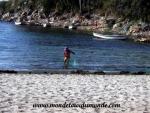 Lac Titicaca (42).JPG