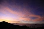 Lac Titicaca (70).JPG
