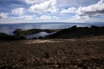 Lac Titicaca (87).JPG
