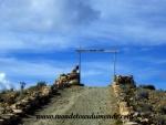 Lac Titicaca (90).JPG