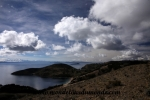 Lac Titicaca (92).JPG