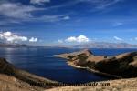 Lac Titicaca (97).JPG