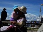 Lac Titicaca (117).JPG