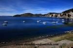 Lac Titicaca (6).JPG