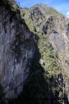 Machu Picchu (107).JPG