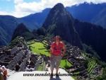 Machu Picchu (114).JPG