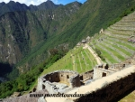 Machu Picchu (118).JPG