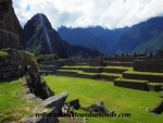 Machu Picchu (120).JPG