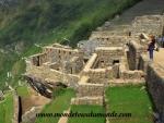 Machu Picchu (131).JPG