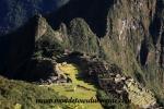 Machu Picchu (40).JPG