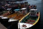 Valparaiso (15).JPG