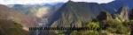 Machu Picchu (46).JPG