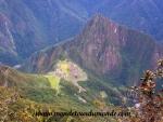 Machu Picchu (65).JPG