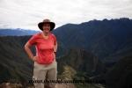 Machu Picchu (68).JPG